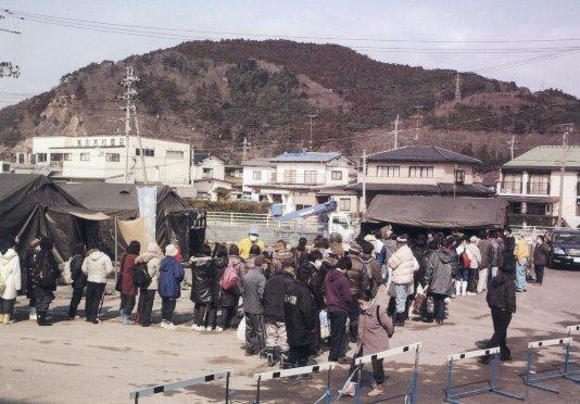 大震災(中田)3